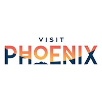 VisitPhoenix-Logo_200X200