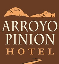 arroyo-pinion-hotel