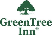 green-tree-inn