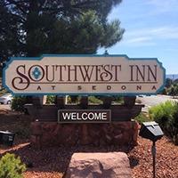 southwest-inn-at-sedona