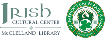 irish-cultural-center