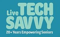 Live-Tech-Savvy