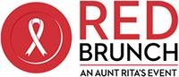 RED-Brunch