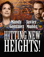 Mandy-Javier-Hitting-New-Heights