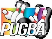 pugba_logo