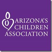 Arizonas Children Association