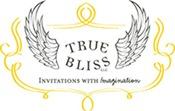 True-Bliss