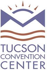 Tucson-Convention-Center