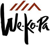 We-Ko-Pa