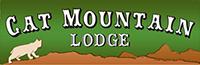 Cat-Mountain-Lodge