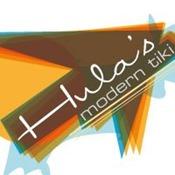 Hulas-Modern-Tiki