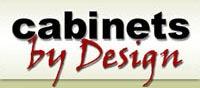 CabinetsbyDesign
