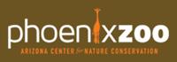 Phoenix-Zoo-ACNC-white-orange