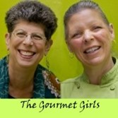 The-Gourmet-Girls