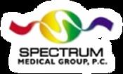 Spectrum-Medical