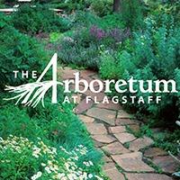 The-Arboretum-at-Flagstaff