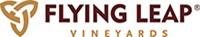 Flying-Leap-Vineyards