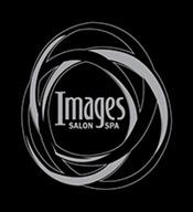 Images-Salon-Spa