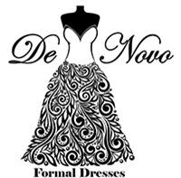 De-Novo-Formal-Dresses