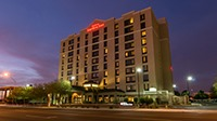 Hilton-Garden-Inn-Phoenix-Airport-North
