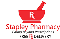Stapley-RX