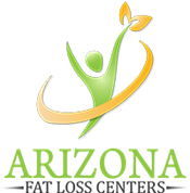 AZ-Fat-Loss-Centers