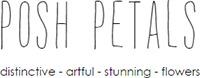 Posh-Petals
