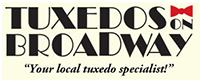 Tuxedos-On-Broadway