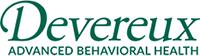 Devereux-Advanced-Behavioral-Health-Arizona
