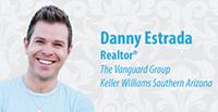 Vanguard-Group-Keller-Williams-Danny-Estrada