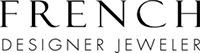french-designer-jeweler