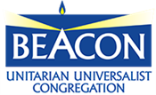 Beacon-Unitarian-Univeralist-Congregation