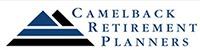 Camelback-Retirement-Planners