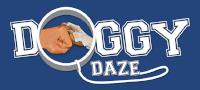Doggy-Daze