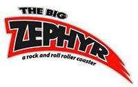 Big-Zephyr-playlist