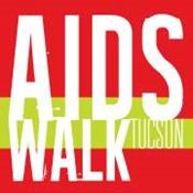 aids-walk-tucson