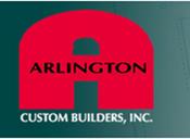 arlington-builders