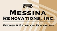 messina-renovations