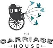 Carriage-House-Logo
