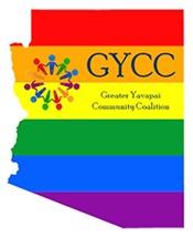 GYCC-logo-2