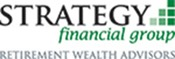 Strategy-Financial-Group