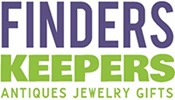 finders-keepers-antiques