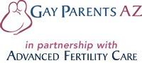 gay-parents-az