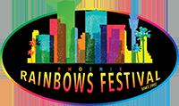 rainbows-festival