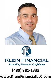 Klein-Financial