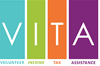 VITA-Logo