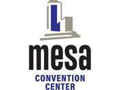 mesa-convention-center