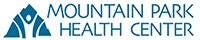 mountain-park-health