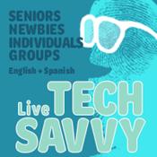 TechSavvy_web