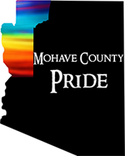 mohave-county-pride
